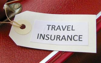 ¿Cómo elegir un buen seguro de asistencia en viaje?