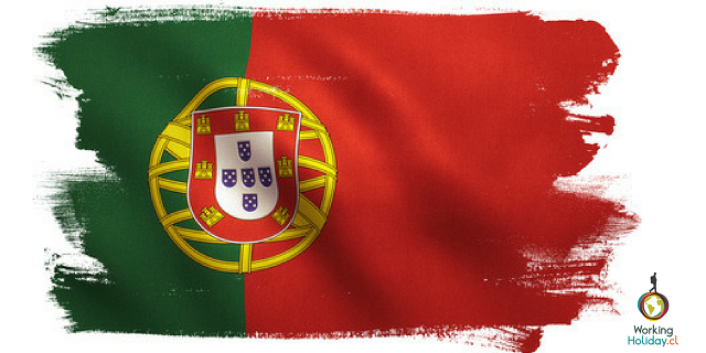 Portugal Requisitos Working Holiday