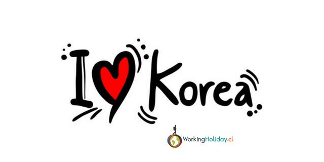 Corea Preguntas y Respuestas