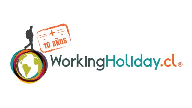 Cómo obtener visa working holiday
