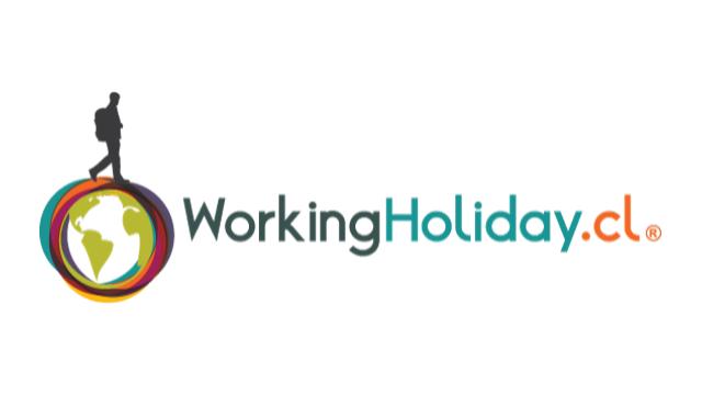 En qué países puedo obtener una visa working holiday