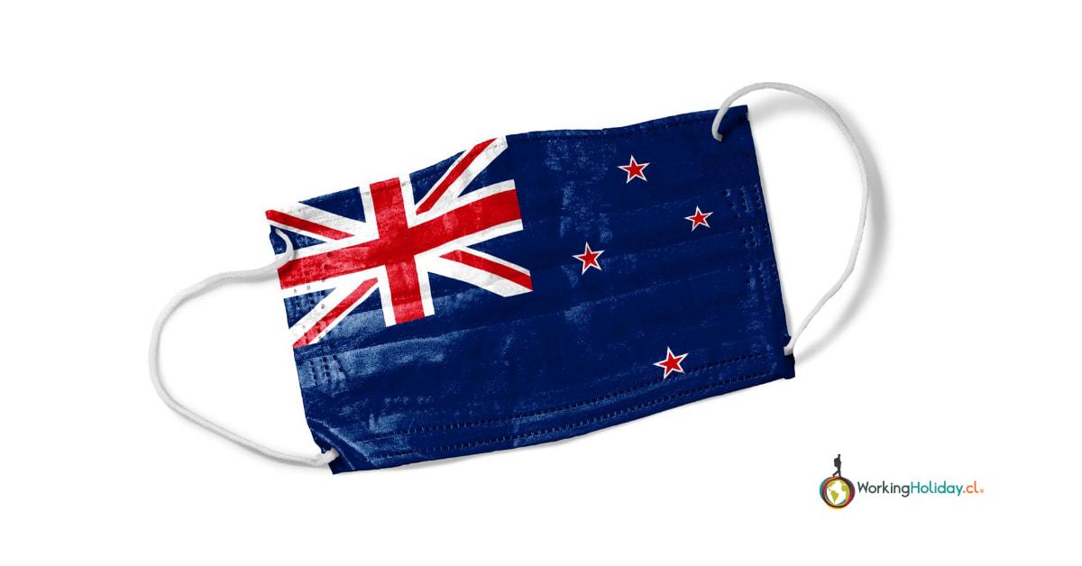 Nueva Zelanda Visa y Viajes Covid-19